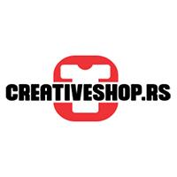 creativeshop