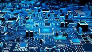 oe elektronika elektron etf