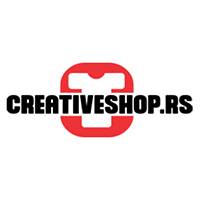 creativeshop