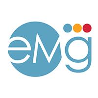 ekof-media